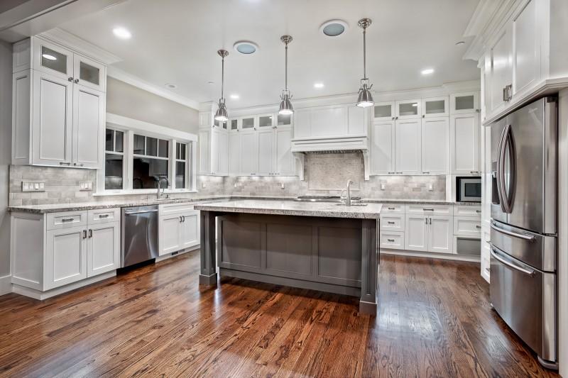 Griffin-Custom-Cabinets-Hillsborough-Custom-Granite-Kitchen-800x533