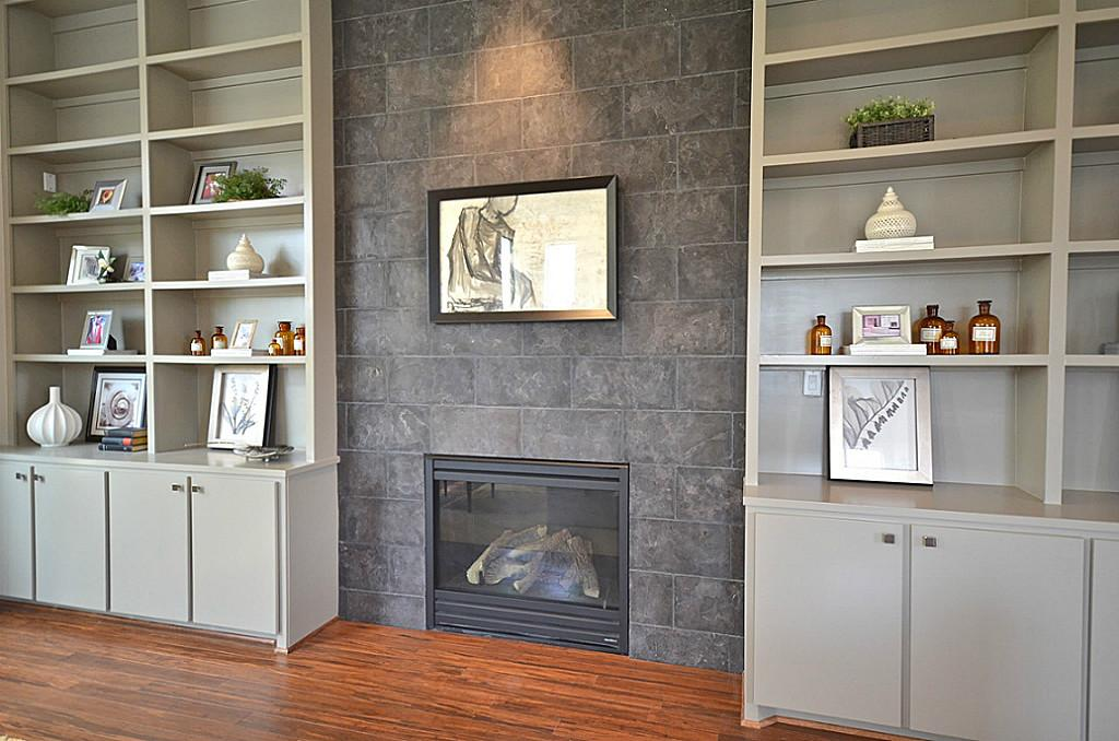 fireplace built ins 4