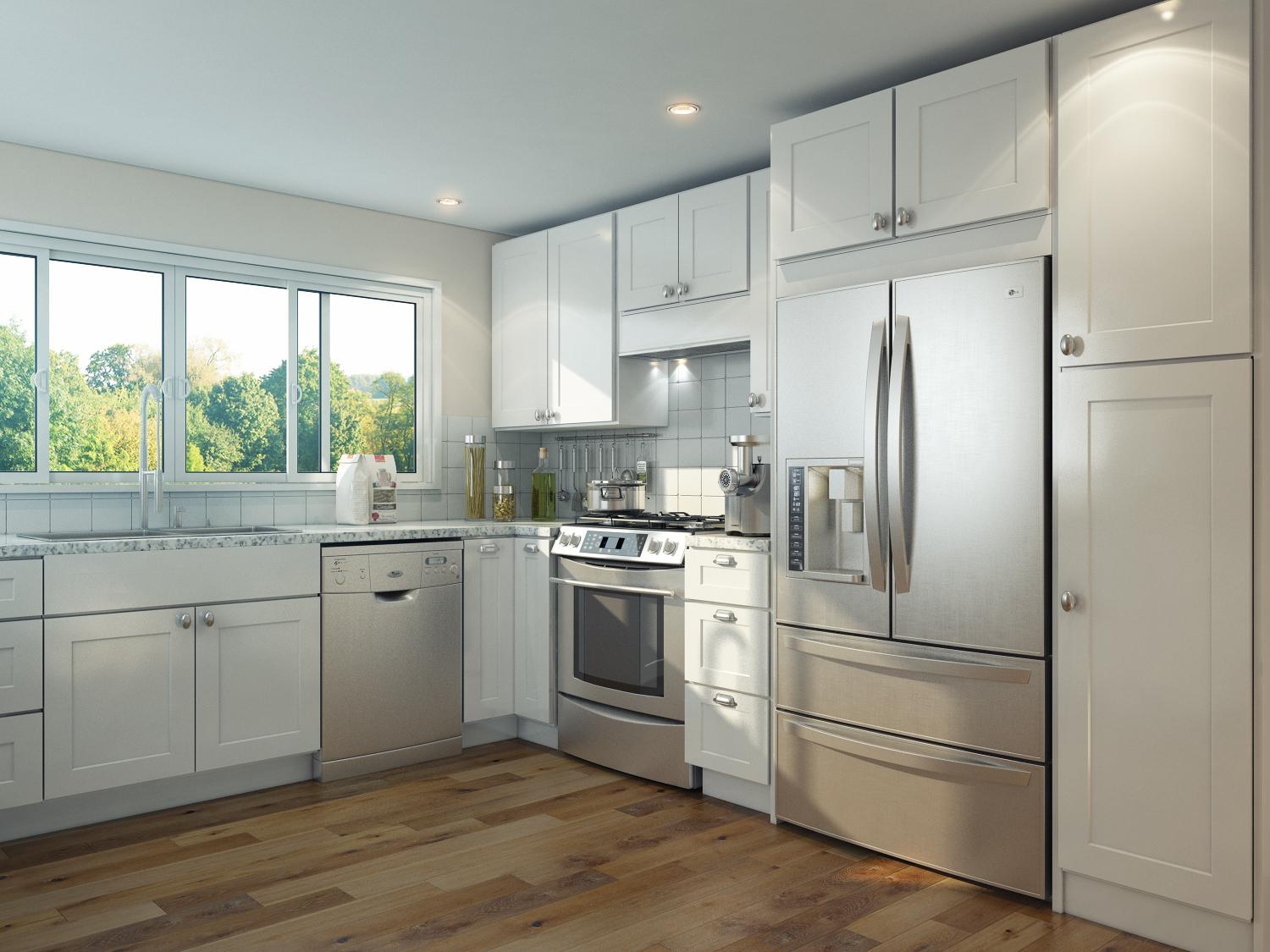 kitchen_color1