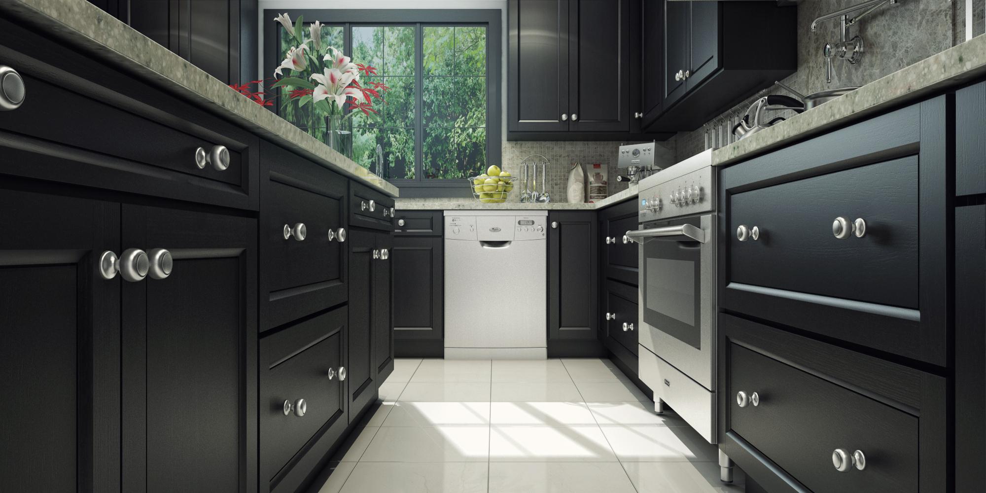 kitchen_view6_white