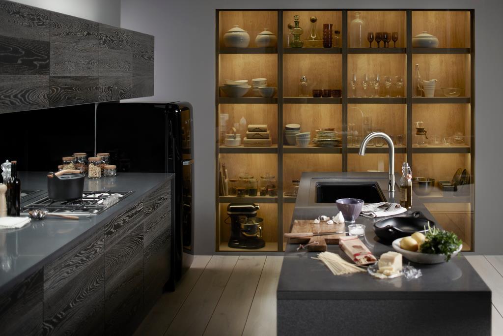 kohler kitchen 3