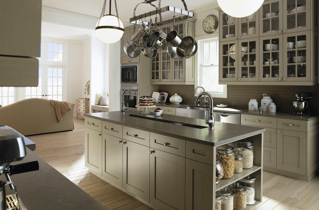 kohler kitchen 4