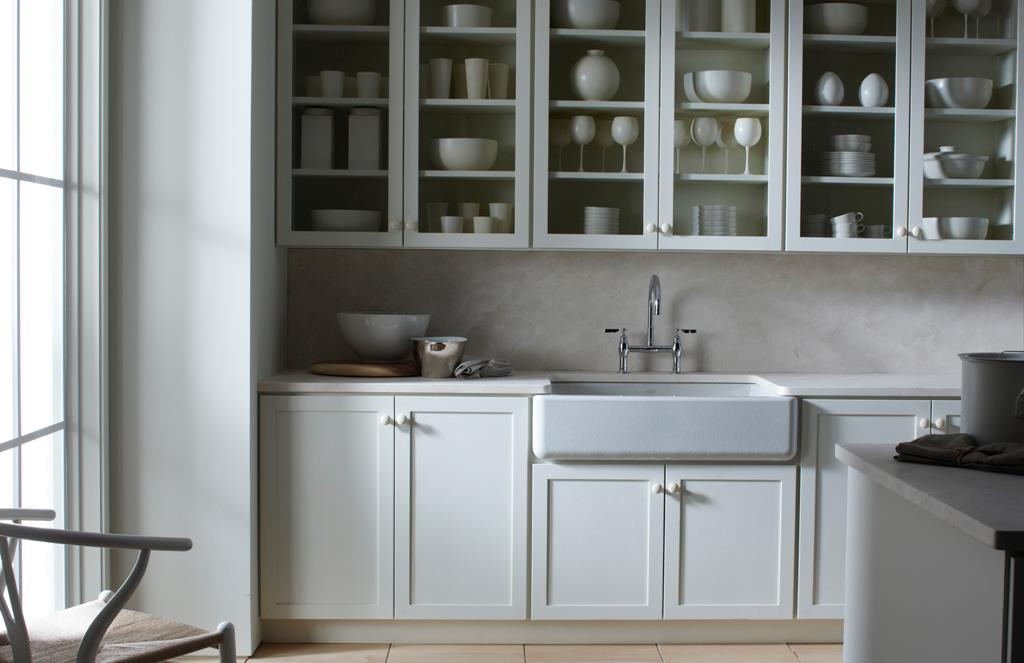 kohler kitchen 6