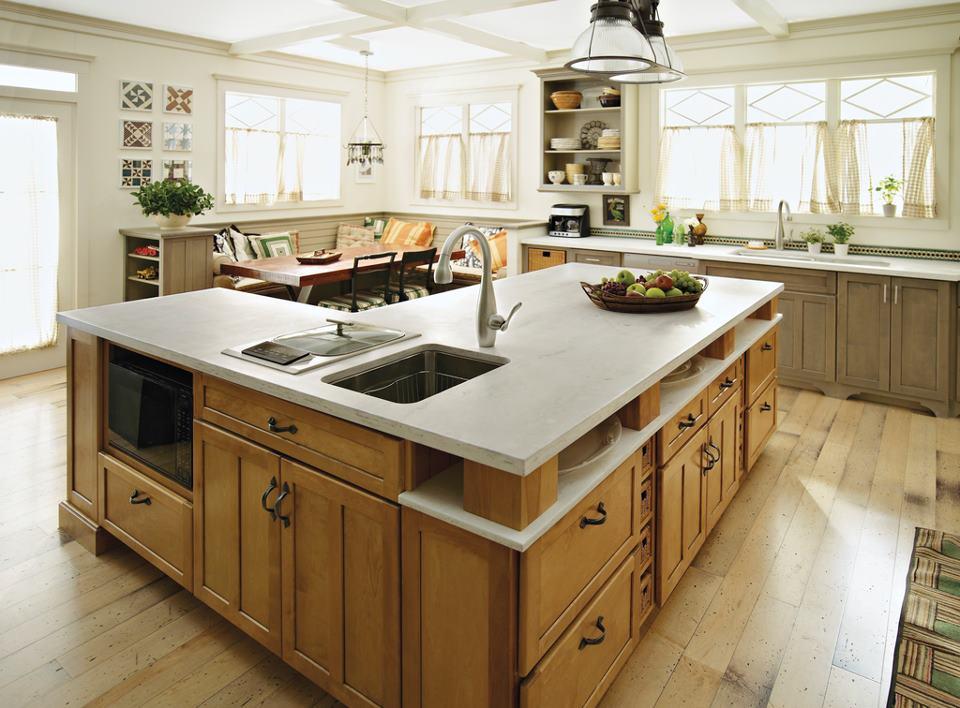 kohler kitchen 8