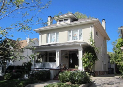 1165 E 3rd Avenue | SLC